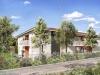 Appartements neufs Ambarès-et-Lagrave référence 5432