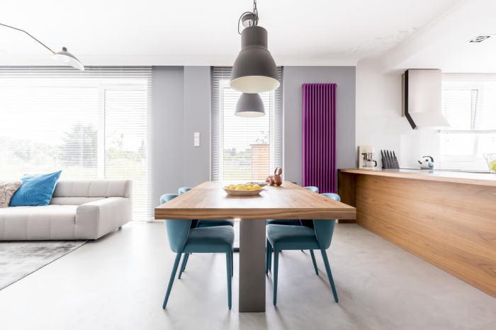 Appartements neufs Blanquefort référence 4077 : aperçu n°1