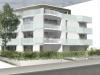 Appartements neufs Caudéran référence 4068