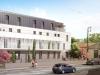 Appartements neufs Caudéran référence 4079