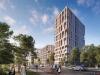 Appartements neufs Bastide référence 5383