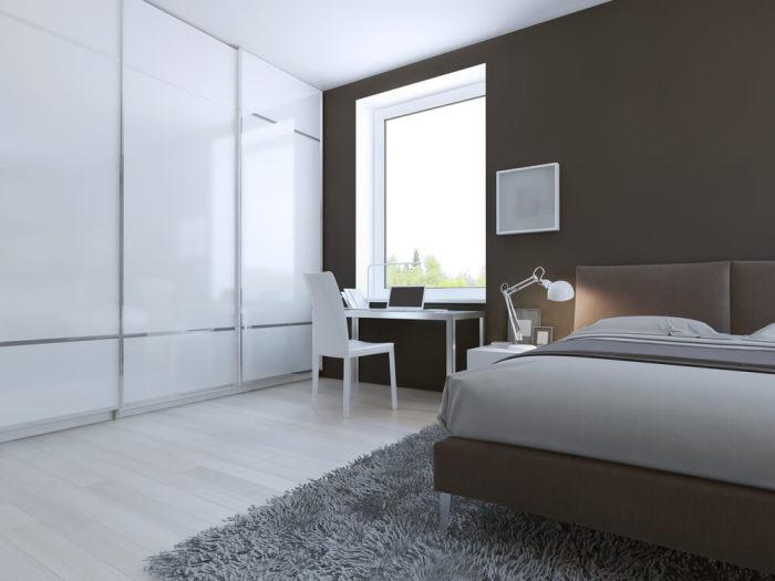 Appartements neufs Bastide référence 5383 : aperçu n°1