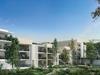 Appartements neufs Bruges référence 4093