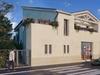 Appartements neufs Gradignan référence 4100