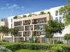 Appartements neufs Le Bouscat référence 5394