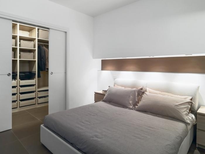 Appartements neufs Lormont référence 5415 : aperçu n°5