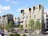 Appartements neufs Lormont référence 5270