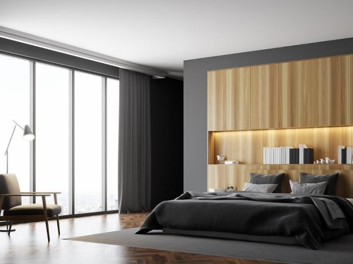 Appartements neufs Talence référence 4465 : aperçu n°1