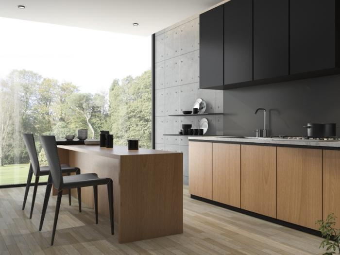 Appartements neufs Talence référence 4465 : aperçu n°2