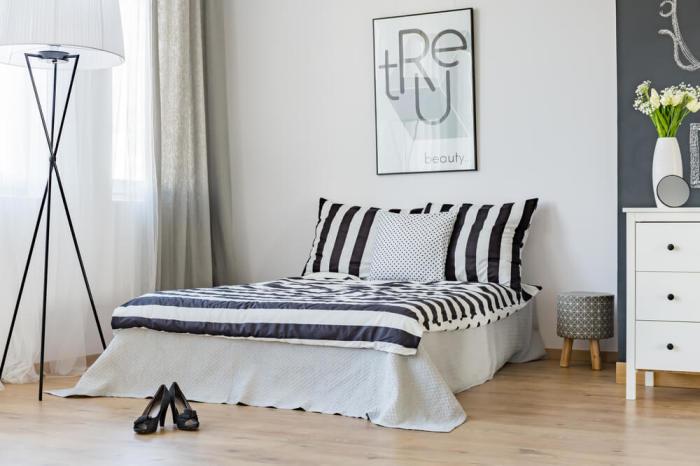 Appartements neufs Villenave-d'Ornon référence 4075 : aperçu n°2