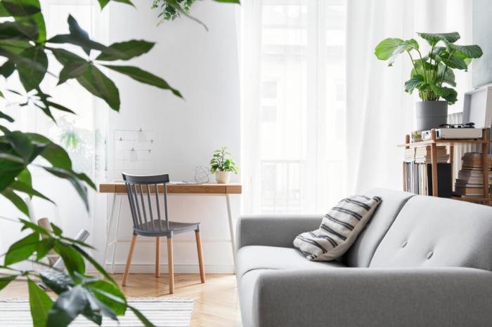 Appartements neufs Carbon-Blanc référence 3904 : aperçu n°1