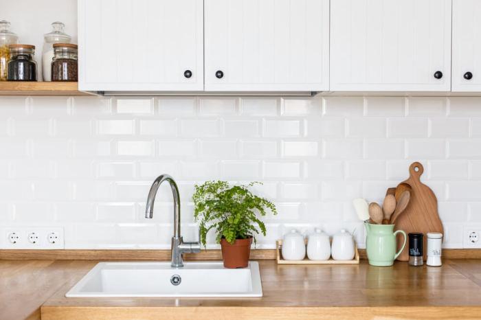 Appartements neufs Carbon-Blanc référence 3904 : aperçu n°2