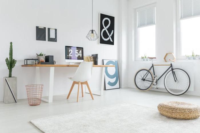 Appartements neufs et résidences étudiantes Pessac référence 3907 : aperçu n°1