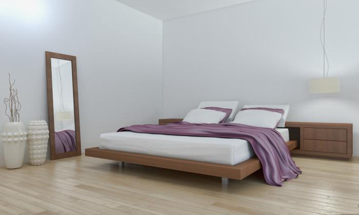 Appartements neufs Carbon-Blanc référence 3893 : aperçu n°1
