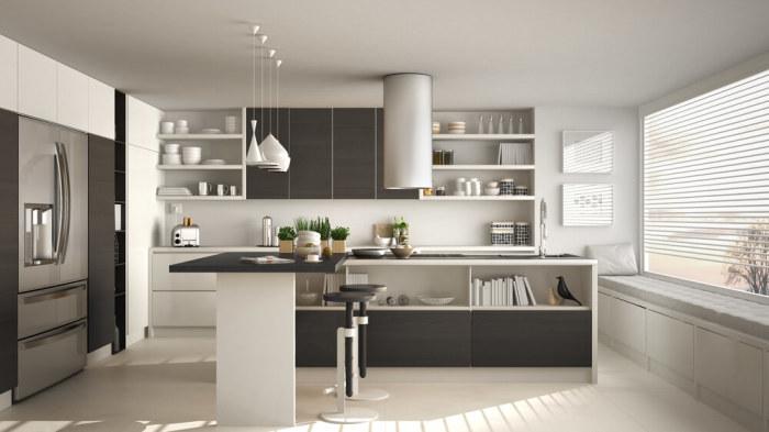 Appartements neufs Carbon-Blanc référence 4239 : aperçu n°1