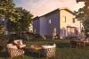 Maisons neuves Saint-Vincent-de-Paul référence 4346