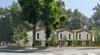 Appartements neufs Martignas-sur-Jalle référence 4427