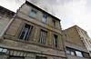 Appartements neufs St Jean référence 4431