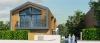 Maisons neuves Artigues-près-Bordeaux référence 4437