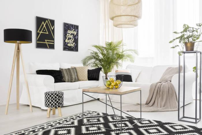 Appartements neufs Villenave-d'Ornon référence 4473 : aperçu n°1