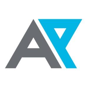 Logo du promoteur immobilier AQUIPIERRE