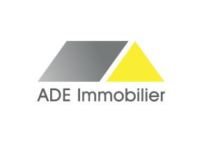 Logo du promoteur immobilier Adeimmo