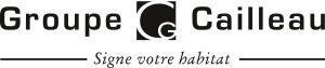Logo du promoteur immobilier Cailleau
