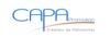 Promoteur : Logo Capa Promotion