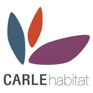 Logo du promoteur immobilier CARLE