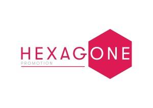 Logo du promoteur immobilier HEXAGONE PROMOTION