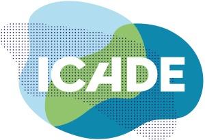 Logo du promoteur immobilier Icade