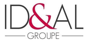 Logo du promoteur immobilier Id&al