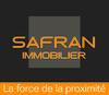 Promoteur : Logo Safran