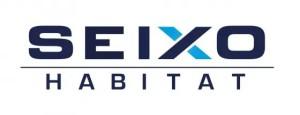 Logo du promoteur immobilier Seixo