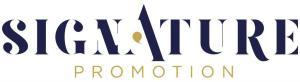 Logo du promoteur immobilier Signature Promotion