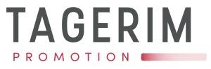 Logo du promoteur immobilier Tagerim