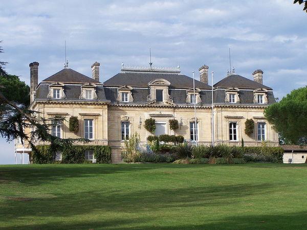 Artigues-près-Bordeaux en vidéo