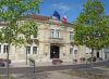 Immobilier neuf à Le Bouscat - Résidence Carré de Sinople