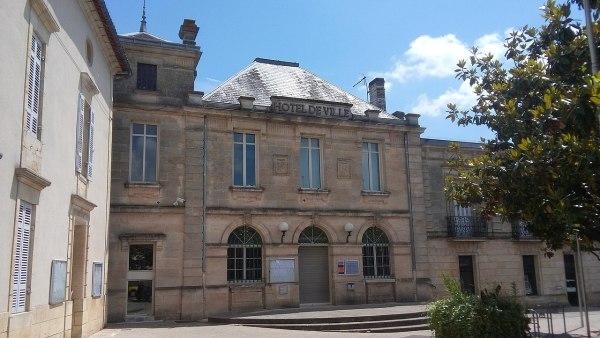 Saint-André-de-Cubzac en vidéo