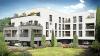 Appartements neufs Mérignac référence 4825