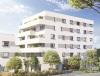 Appartements neufs Mérignac référence 5003