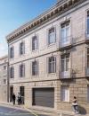 Appartements neufs Nansouty référence 4958