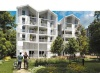 Appartements neufs Bastide référence 4949