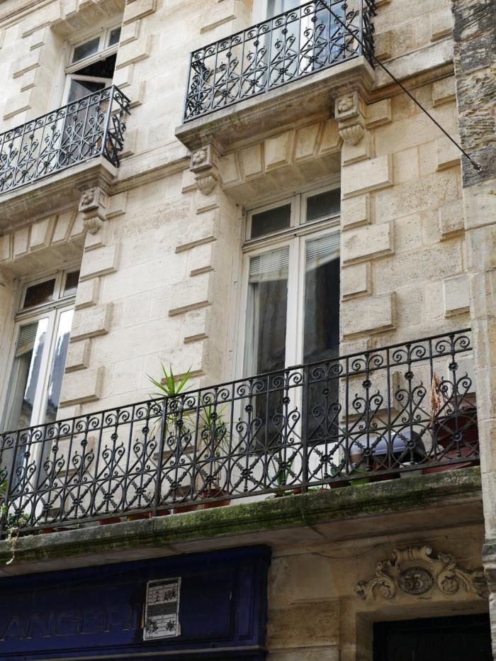 Appartements neufs Les Capucins référence 5029 : aperçu n°0
