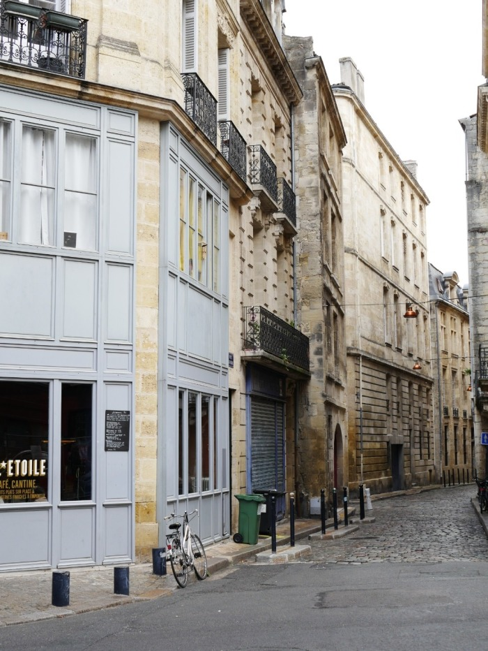 Appartements neufs Les Capucins référence 5029 : aperçu n°2