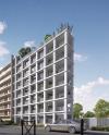 Appartements neufs Caudéran référence 5092
