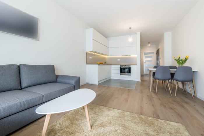 Appartements neufs Talence référence 5239 : aperçu n°1
