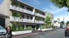 Appartements neufs Talence référence 5239