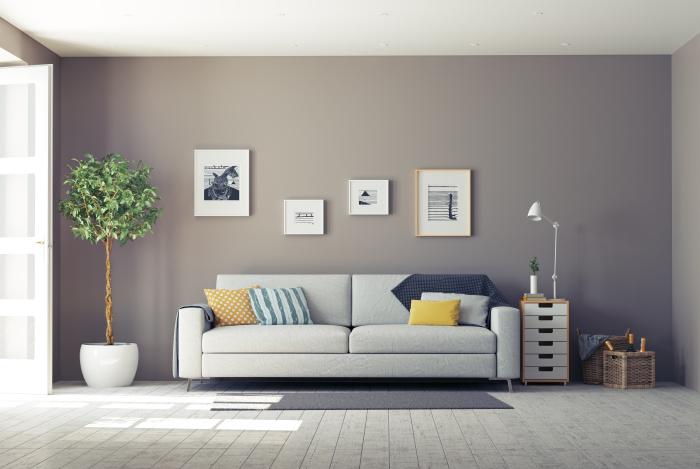 Appartements neufs Blanquefort référence 3874 : aperçu n°1