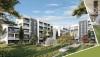 Appartements neufs Lormont référence 5445